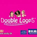 Denmark – Tv campaign